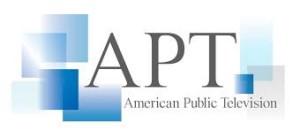 American Public Television (APT)