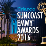 2016 Southcoast EMMY Awards
