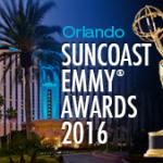 2016 Southcoast EMMY Awards