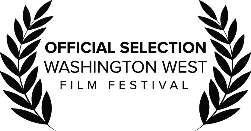 Washington West Film Festival Official Selection