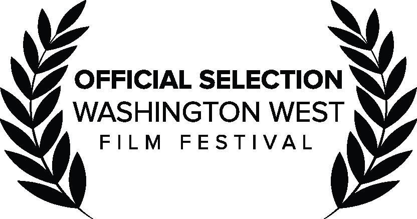 Washington West Film Festival Official Selection