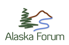 Alaska Forum on the Environment Film Festival