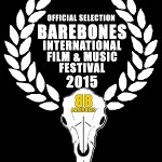 Bare Bones International Film Festival Official Selection