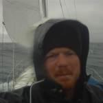 Matt Rutherford Sailing Podcast