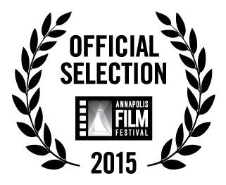 Annapolis Film Festival Official Selection